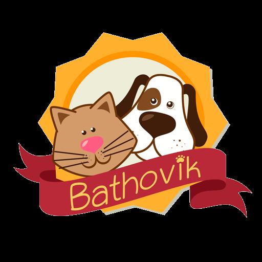 Bathovik